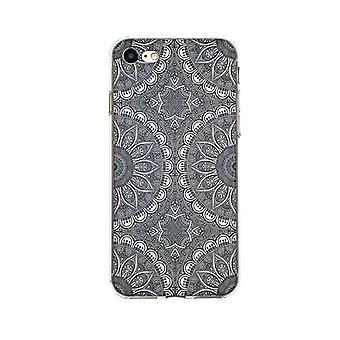 iPhone 6/6S Plus - Case