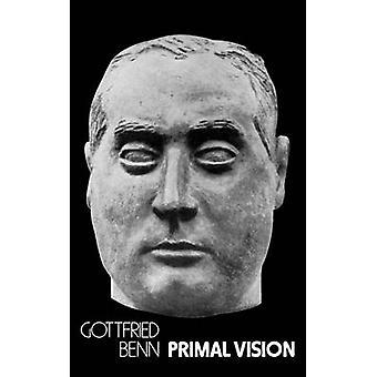 Primale Vision par Benn & Gottfried