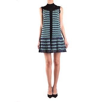 Missoni Multicolor Nylon klänning