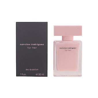 NARCISO RODRIGUEZ FOR HER vapo edp