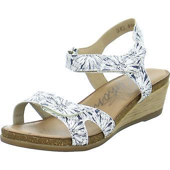 Remonte R4456 R445681   women shoes