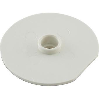 Plaque anti-vortex Pentair R36023
