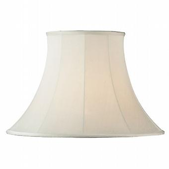 Endon CARRIE CARRIE-10 Fabric Shade