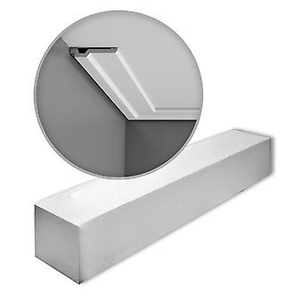 Cornice mouldings Orac Decor C356-box