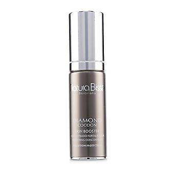 Natura Bisse Diamond Cocoon Skin Booster Fortifying Concentrate 30ml/1oz