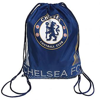 Chelsea Gym Bag MX