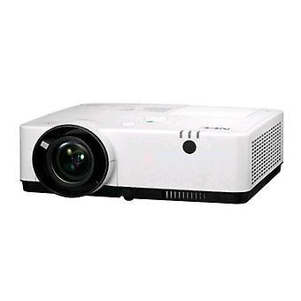 Nec me382u videoprojector 3lcd wuxga 3.800 ansi lume
