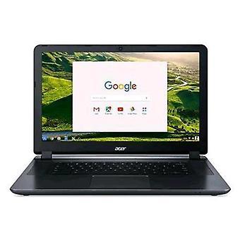 Acer cb3-532-c7ar 15.6
