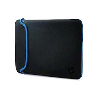 Hp v5c27aa reversible case for notebook 14