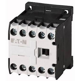 Eaton DILER-22-G(24VDC) Contactor 1 pc(s) 2 makers, 2 breakers 24 Vdc 3 A