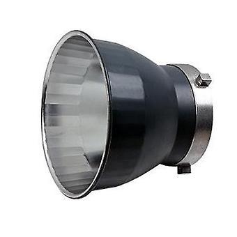 BRESSER M-20 brede hoge sleutel reflector 15 cm