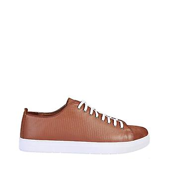 Pierre Cardin Original Men's Sneakers edgard_marron