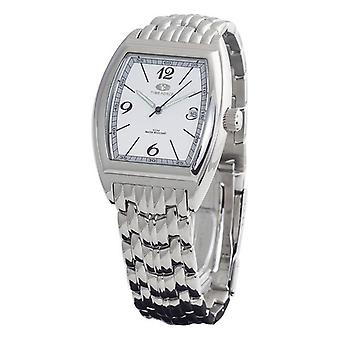 Men's Time Force Watch TF1822J-03M (37 mm)