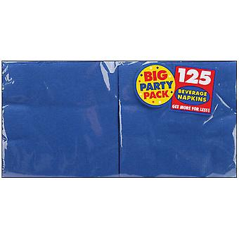 Big Party Pack Beverage Napkins 5