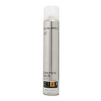 Eva Strong Technilack Evajazz 750 Ml (Woman , Hair Care , Hairstyling , Hairspray)