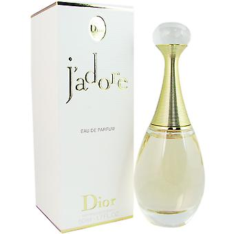 J'adore for Women by Dior 1.7 oz EDP Spray