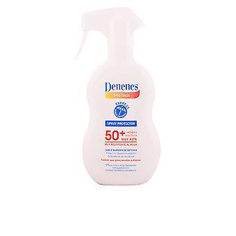 DENENES SOL PROTECH spray SPF50+