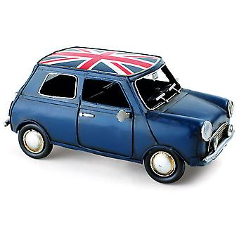 Legler Coche pequeño UK  Vintage  (Toys , Vehicles And Tracks , Mini Vehicles , Cars)