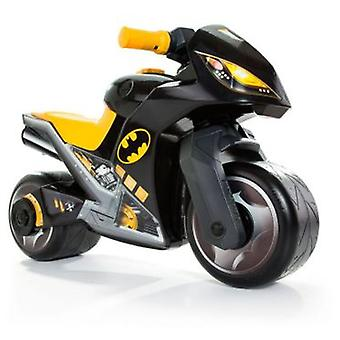 Molto Moto Batman (Toys , Outdoor , Vehicles XXL , Preschool , Babies , Baby Walkers)
