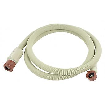 HQ water inlet hose latch 3/4
