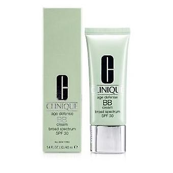 Clinique Age Defense BB Cream SPF 30 - Schatten #02-40ml / 1,4 oz
