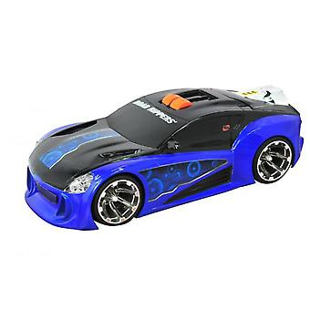 Road Rippers Maximum Boost ™ Blue (Toys , Vehicles And Tracks , Mini Vehicles , Cars)