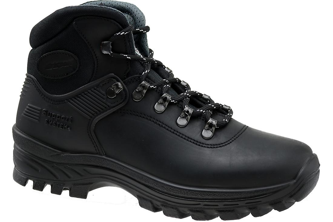 Chaussures de trekking Mens grisport Dakar 10242D71G