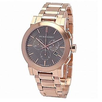 Watch Burberry The City BU9353