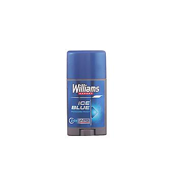 Williams ICE BLUE deo stick