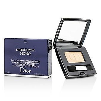 Christian Dior Diorshow Mono Professional Spectacular Effects & Long Wear Eyeshadow - # 623 Feeling - 2g/0.07oz