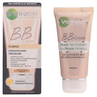 Garnier Natural Skin Bb Cream 50 Ml Halftone