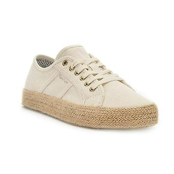 Gant Zoe 14538643G21 universal summer women shoes