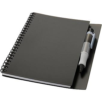 Bullet Hyatt A5 Notebook