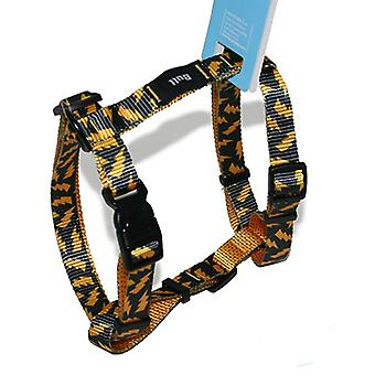 Bull Arnés Rayo T-3 (Dogs , Collars, Leads and Harnesses , Harnesses)