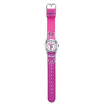 Scout child watch learning sweeties Butterfly girl watch 280301024