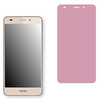 Honor 7 Lite screen protector - Golebo view protective film protective film