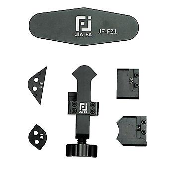 JF iCorner Tool for iPhone 6/6S JF-865