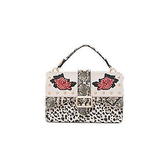 Bag Pink Melrose Liu Jo Woman