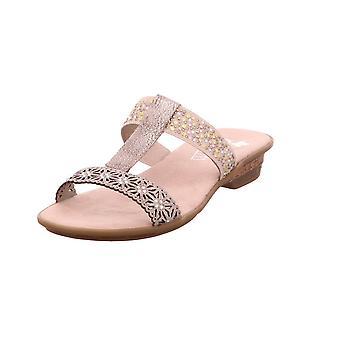 Rieker 6342731 ellegant  women shoes