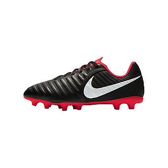 Nike JR legende 7 Club FG AO2300006 voetbal kids jaarrond schoenen
