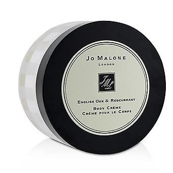 Jo Malone English Oak & Redcurrant Body Cream 175ml/5.9oz