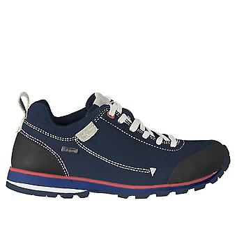 CMP Elettra Low Wmn Hiking 38Q4616N950 universal all year women shoes