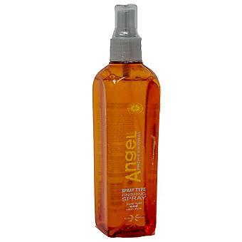 Angel Paris professionelle hår efterbehandling Spray, 8,3 oz
