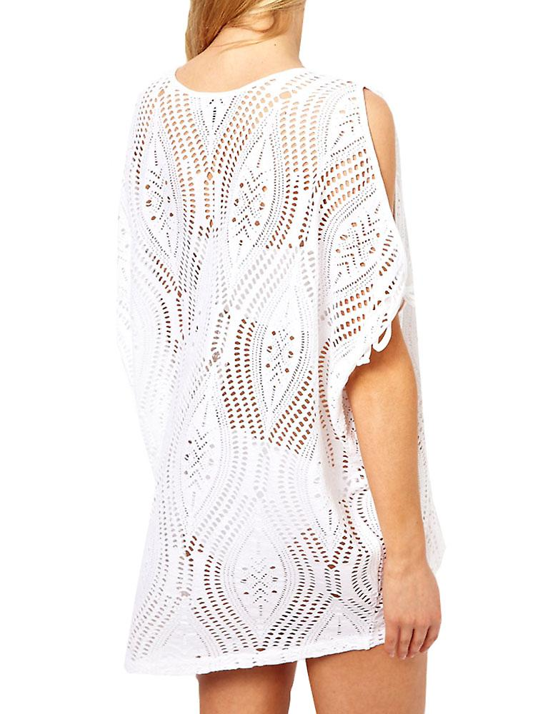 Waooh - Fashion - Beach Tunic mesh