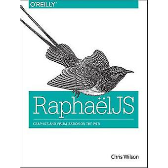 RaphaelJS - Graphics and Visualization on the Web by Chris Wilson - 97