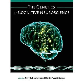 Genetics of Cognitive Neuroscience (Issues in Clinical and Cognitive Neuropsychology)
