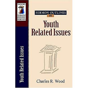Youth-Related Issues