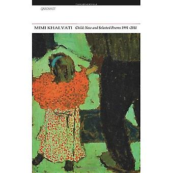 Kind: New and Selected Poems 1991-2011