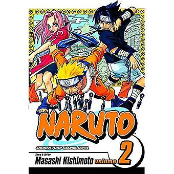 Naruto: Schlechteste Client v. 2 (Naruto)