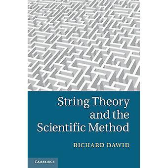 سلسلة النظرية والأسلوب العلمي بريتشارد داويد